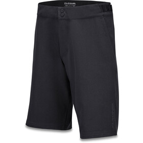 Dakine Syncline Shorts Heren, black